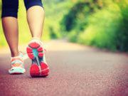 6 buenas razones para hacer deporte