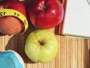 Es mejor comer antes o después del deporte
