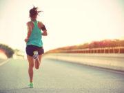 Entrena durante 30 minutos y perderás más peso