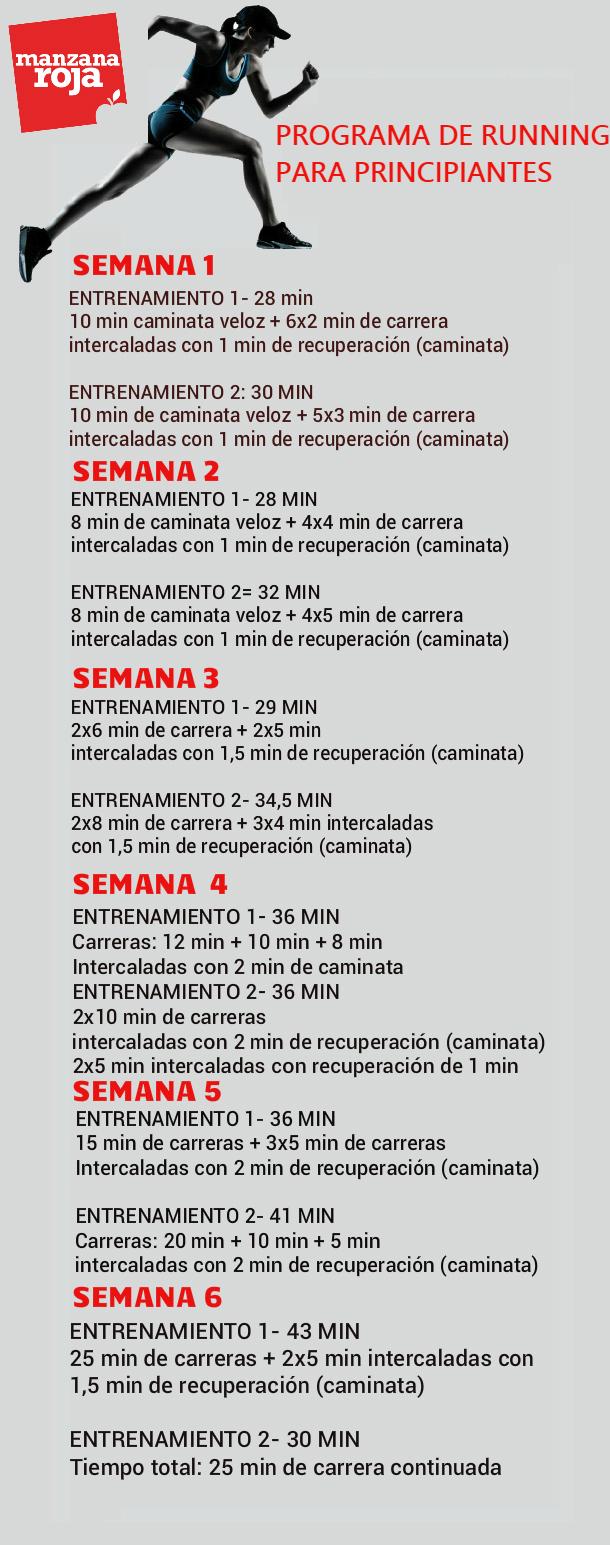 Hermosa Reanudar Objetivo De Carrera Más Fresco Imágenes - Ejemplo ...