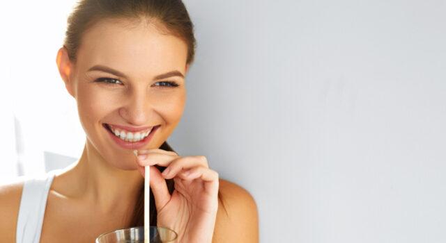 Cómo adelgazar de forma saludable, sin estrés y comiendo de todo, con los 10 trucos del nutricionista